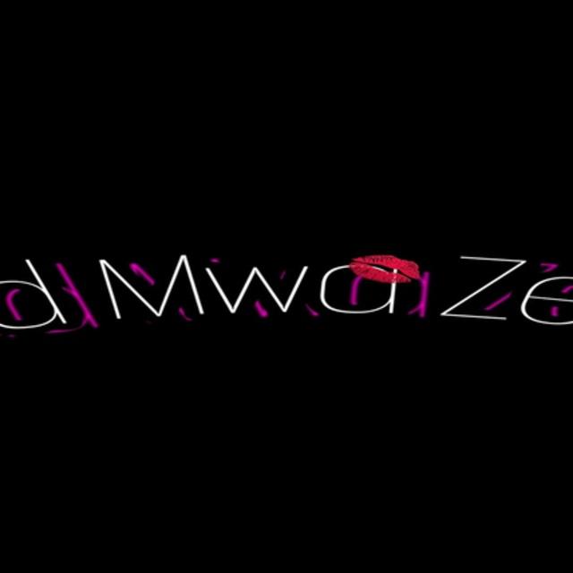 Mad Mwa Zelles