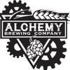 Alchemy Brewing