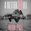 A better hell