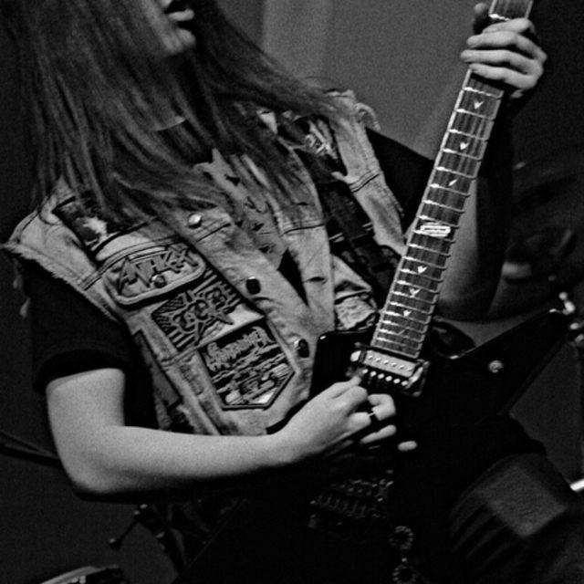 Guitar_slayer13