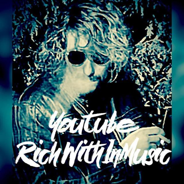 RichWithInMusic