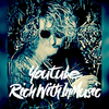 RichWithInMusic