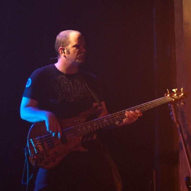 Seb-Bass