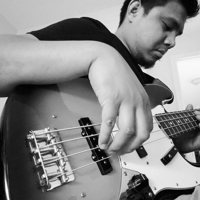 Bassist_Paul69