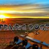 The Prairie Dogz