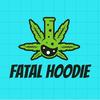 Fatal Hoodie