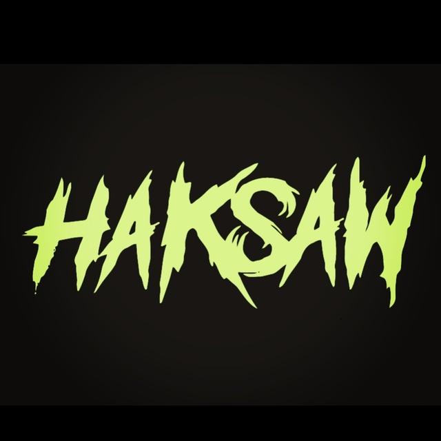 Haksaw