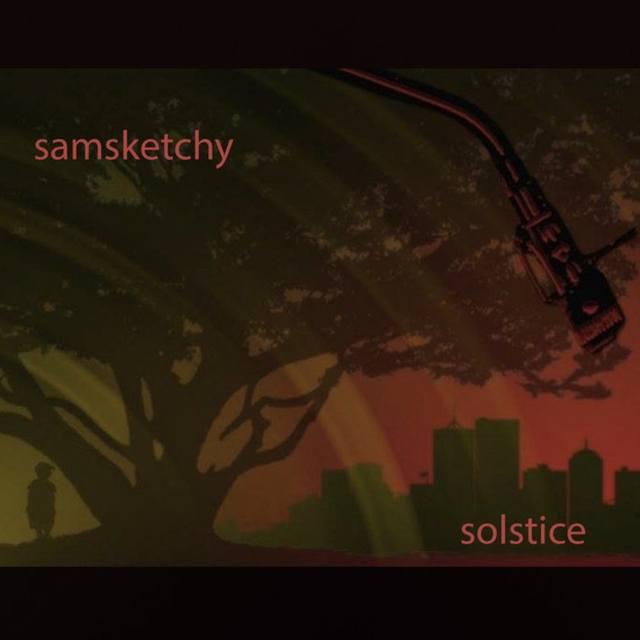 samsketchy