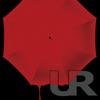 umbrellaRed